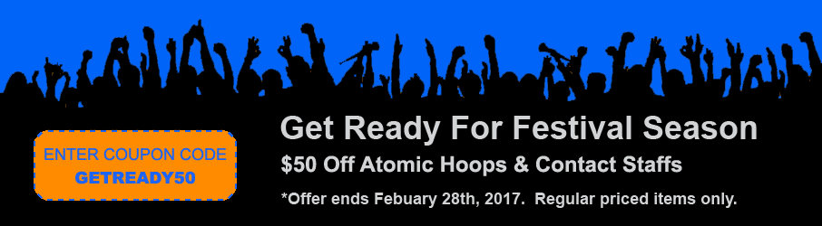 $50 Off Special!